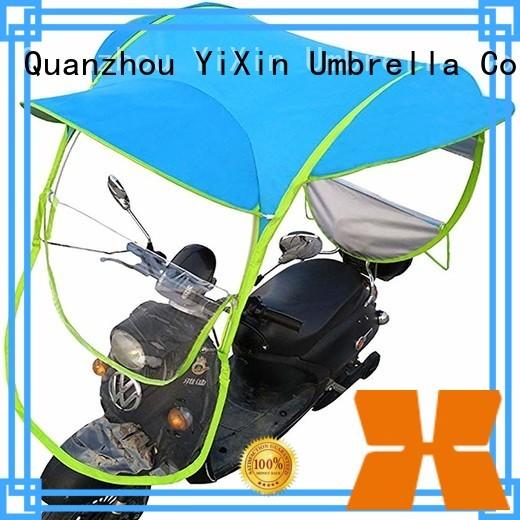 YiXin rain car umbrella manufacturers for women