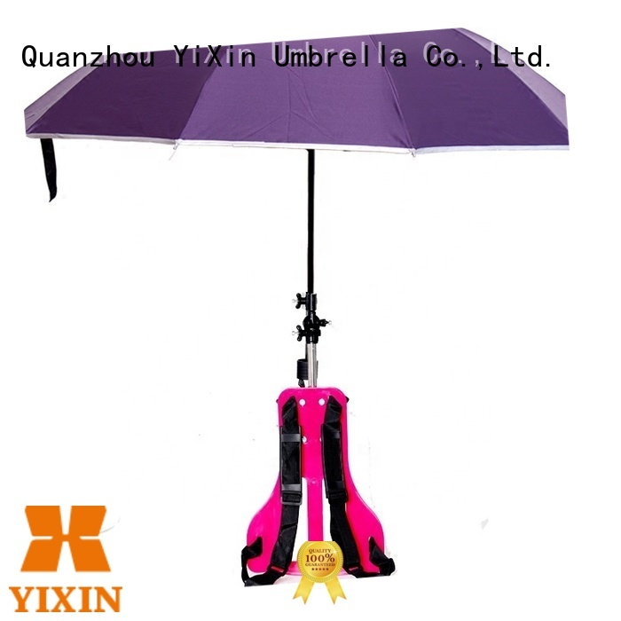 wholesale beach umbrella vancouver quality factory for men