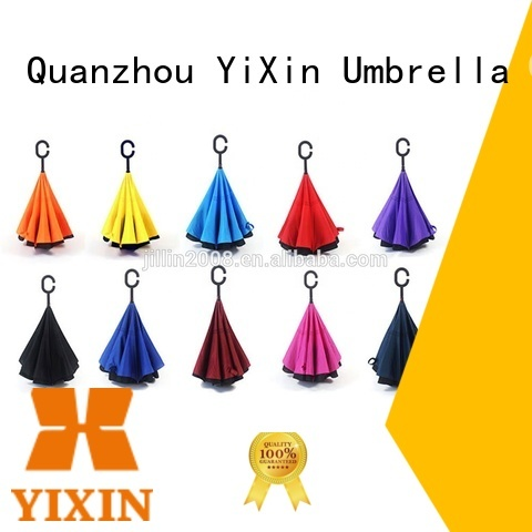 YiXin latest buy umbrella canada suppliers for outdoor