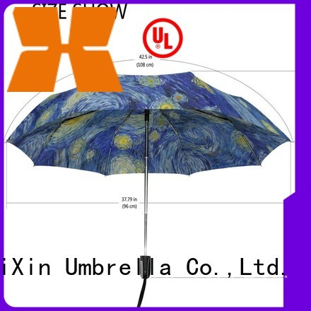 YiXin latest purse size umbrella suppliers for kids