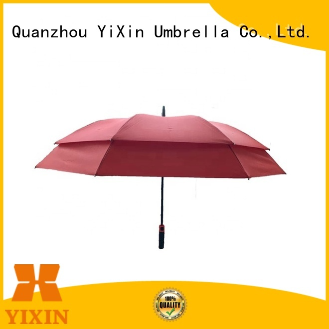 latest where to buy golf umbrellas ultra for business for men