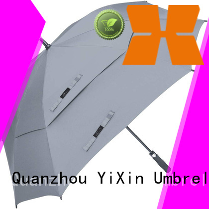 high-quality golf umbrella hat ultra manufacturers for kids