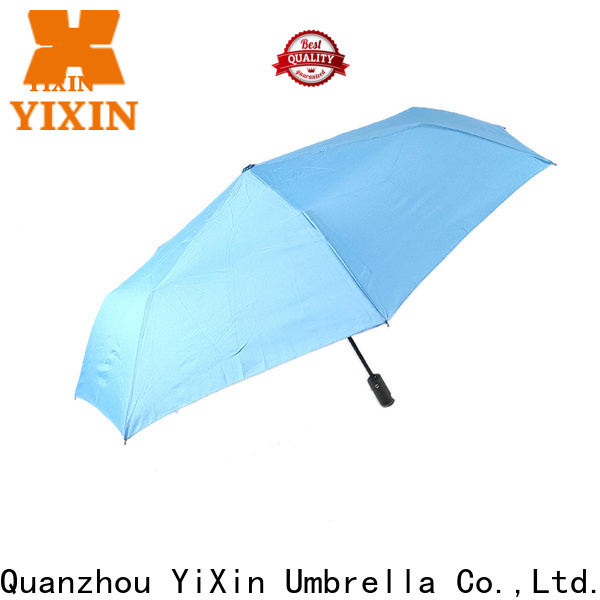 best auto open and close umbrella compact company for kids