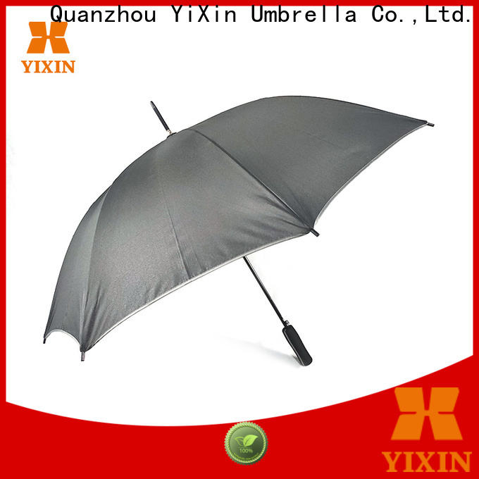 high-quality high quality umbrella for men automatic factory for kids