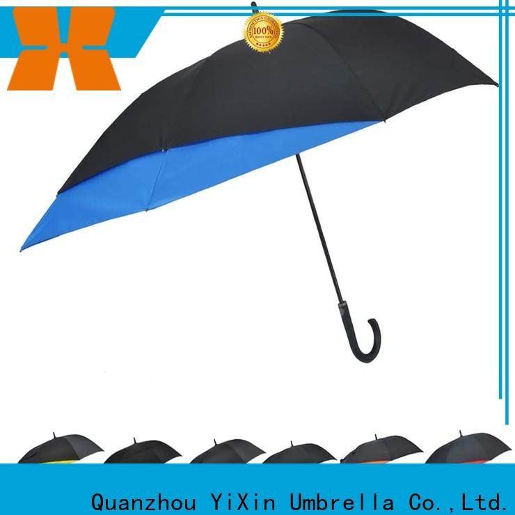 YiXin best dome beach umbrella for outdoor