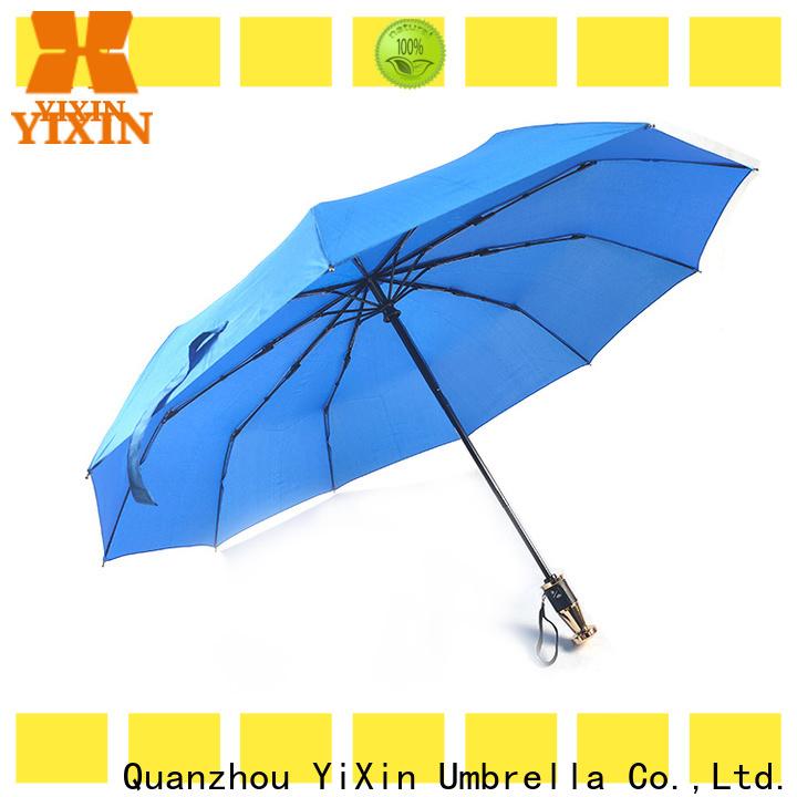 best lightweight compact travel umbrella small supply for women