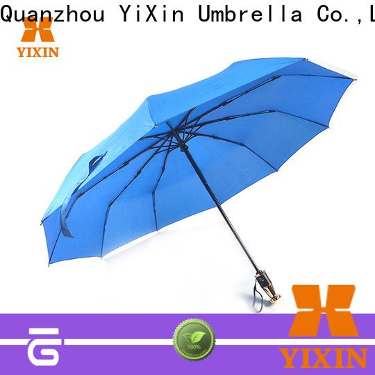 latest buy totes umbrella ceiling factory for men