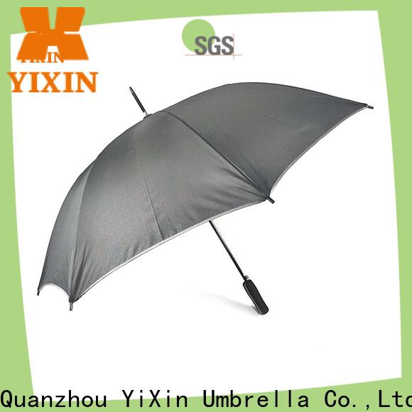 YiXin sun shade umbrella supply for kids
