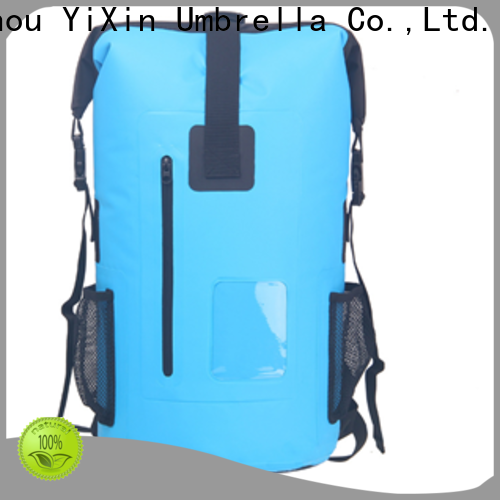YiXin haglofs torsang backpack for business for outdoor