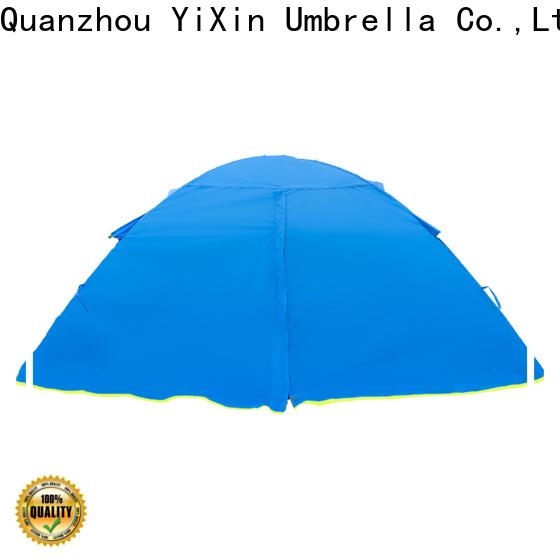 top best 4 season tent company