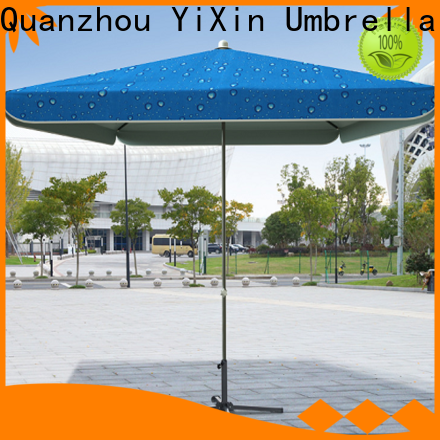 YiXin best advertising canopy tents company for outdoor
