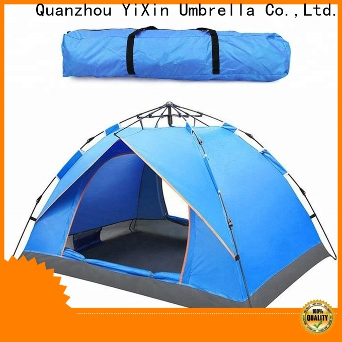 latest emergency response tents supply for outdoor