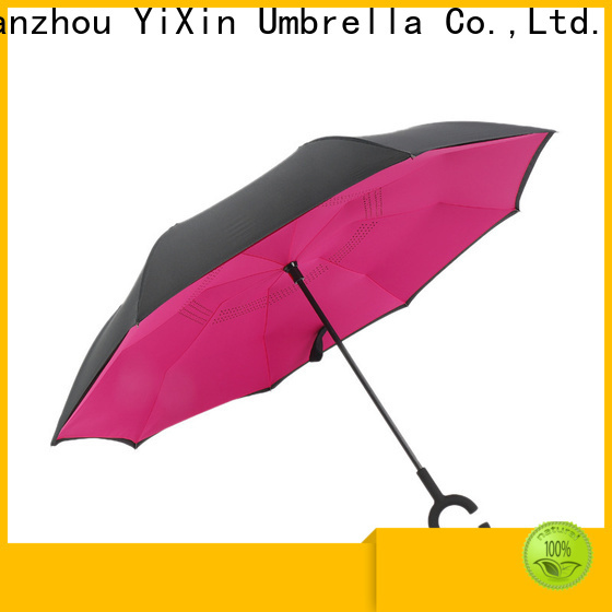 best inside out umbrella bag rain for business for outdoor