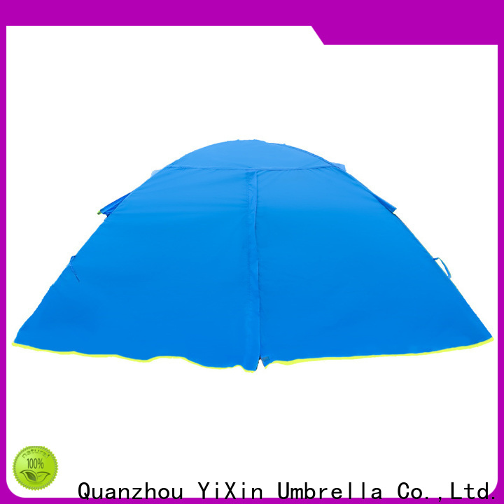 best disaster relief tents factory